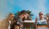 Chimbala Ft El Super Nuevo & Los Baby One – Que Tu Quiere (Video Oficial)