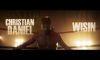 Christian Daniel Ft. Wisin – Si Pudiera (Official Video)