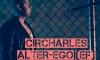 """CirCharles llega al top 20 con """"Empeñaría mi vida"""""""