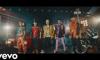 CNCO – De Cero (Official Video)
