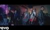 CNCO – Pretend (Official Video)