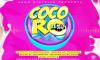 Cocoro Remix - Jhon Distrito Ft Delfi, La Materialista, Quimico, Mandrake, Montro45, Belen. video