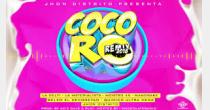 cocoro remix 2018