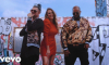 Consuelo Schuster Ft. Jowell Y Randy – Dale (Remix) (Official Video)