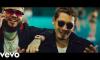Cris Cab Ft. Farruko, Kore - Laurent Perrier (Official Video)