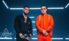 Daddy Yankee Ft. Anuel AA - Adictiva (Video Oficial)