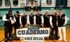 Dalex Ft. Nicky Jam, Justin Quiles, Sech, Lenny Tavárez, Rafa Pabön, Feid – Cuaderno (Official Video)