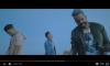 Daniel Santacruz estrena vídeo junto al Grupo Extra