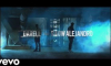 Darell Ft. Rauw Alejandro – Fumeteo (Official Video)