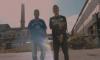 Darkiel Ft. Benny Benni – Soy De La Calle (Official Video)