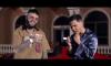 Darkiel Ft. Farruko - Donde Estaras (Official Video)