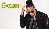De 12 A 12 - Mozart La Para (Video Oficial)