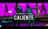 De La Ghetto Ft J Balvin – Caliente (Official Video)