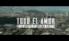 De La Ghetto - Todo El Amor (Feat. Maluma & Wisin) [Official Video]