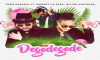 Degodegode - Mozart La Para, Toño Rosario (Video Oficial)