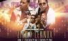 Diddy Glow llega a USA este 20 de julio en Concierto