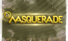 DJ MASQUERADE  Yoskar Sarante Vale La Pena ( Electro2020)