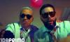 DJ Nelson – Chezina – Box Spring (Official Video)