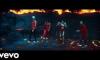 DJ Snake Ft Selena Gomez, Ozuna, Cardi B – Taki Taki (Official Video)