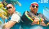 """""""DKB estrena """"El Tembleque"""" junto a King Africa"""