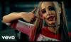 Don Omar - Es Algo Timida (Official Video)