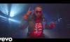 Don Omar Ft. Farruko – Ramayama (Official Video)