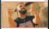 Drake - In My Feelings (Official Video)