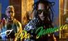 El Alfa El Jefe ft. Big O – Pa' Jamaica (Video Oficial)