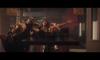 El Alfa El Jefe ft Jon Z - Yo no cojo fiao (OFFICIAL VIDEO)