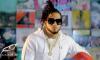 El Alfa El Jefe x Farruko, Jon Z, Miky Woodz - Lo Que Yo Diga | Dema Ga Ge Gi Go Gu [Remix] Official Video