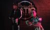 El Cherry Scom, El Chima, Quimico Ultra Mega, Ceky Viciny - Abaléalo Remix (Official Video)