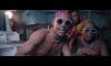 El Cherry Scom Ft. Kiko El Crazy - Baje con trenza (Official Video)