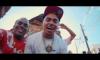 El Cherry Scom Ft. Kiko El Crazy, Ozuna – Baje con Trenza Remix (Official Video)