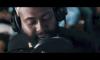 El Fother – Dodminican Gan-ga Remix (Official Video)