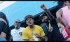 El Fother, El Odre Nuevo, Yomel El Meloso - Me Lo Va Arranca (Video Oficial)