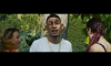 El Jincho Ft. D Jam Saw - Chavo Kiko Y Chilindrina (VIDEO OFICIAL)