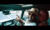 El Mayor Clasico – Cuando Yo Era Chiquito (Official Video)