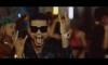 El Mayor Clasico – El RockanYor (Official Video)
