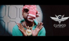 El Mayor Clasico Ft. Jon Z, Pusho, La Insuperable, Mark B, Secreto, Ceky Viciny, Bulin 47, Villaman Y Tali Goya – Versace Remix (Official Video)