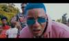 El Mega – Asesinato (RIP La Manta) (Official Video)