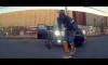 El Mega – Te La Vaceo (Official Video)
