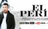 El Perla relanza todos sus hits 2018