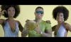 El Super Nuevo – Coco (Official Video)