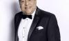 El tenor venezolano Eleazar Mora  presenta su trabajo musical en Miami