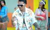 El Tonto - Colchones - (Official Video)
