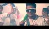 El Tonto - Ella se burlo (Official Video)