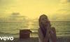 Evaluna Montaner - Uno Más Uno (Video Oficial)