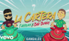 Farruko Ft. Bad Bunny - La Cartera (Official Video)