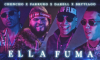 Farruko Ft. Darell, Brytiago, Chencho – Ella Fuma (Official Video)