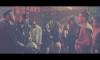 Farruko Ft. Quimico Ultra Mega, Justin Quiles – Baila Riddim (Official Video)